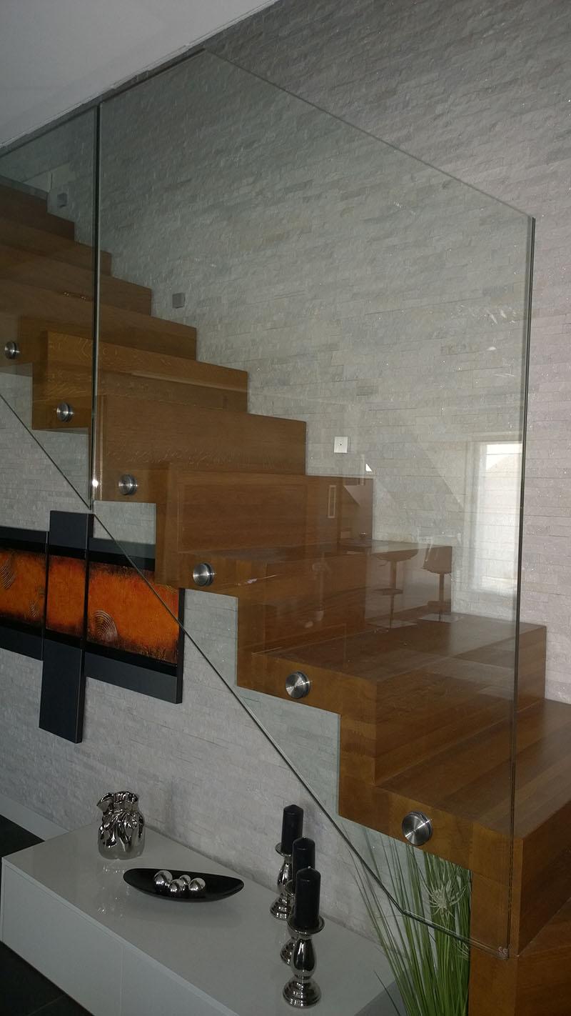 Apartament 80m2